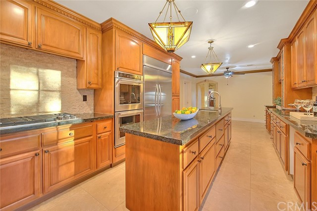 Image 32 of 2680 N Mountain Ave, Upland, CA 91784