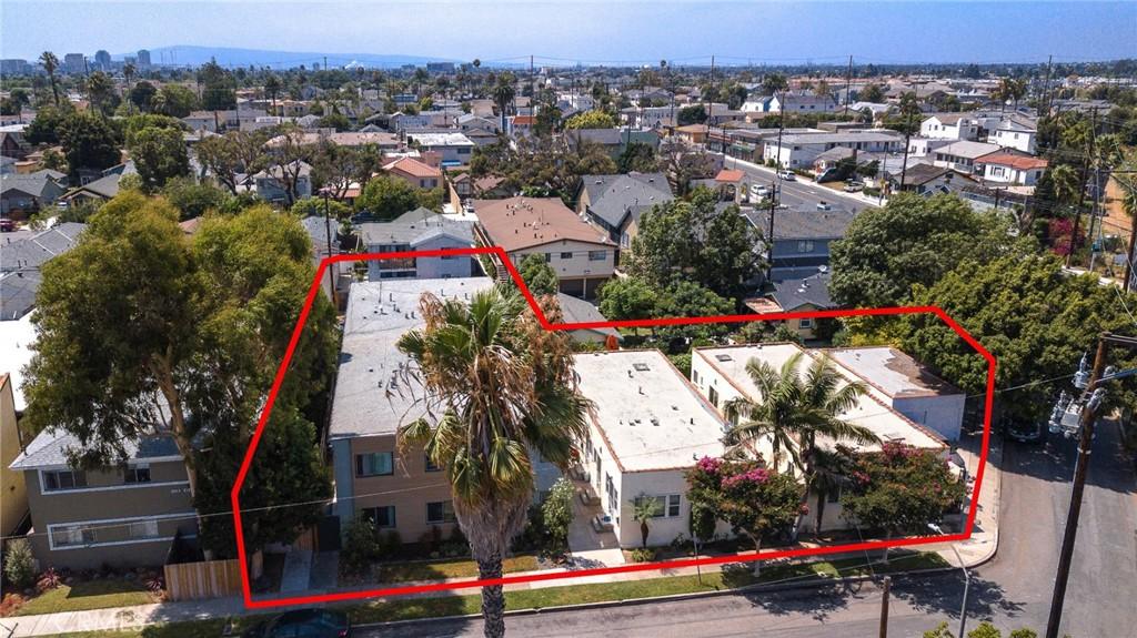 Photo of 907 927 Grand Avenue, Long Beach, CA 90804
