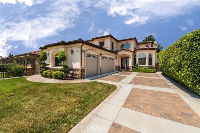 Photo of 5735 Primrose Avenue, Temple City, CA 91780