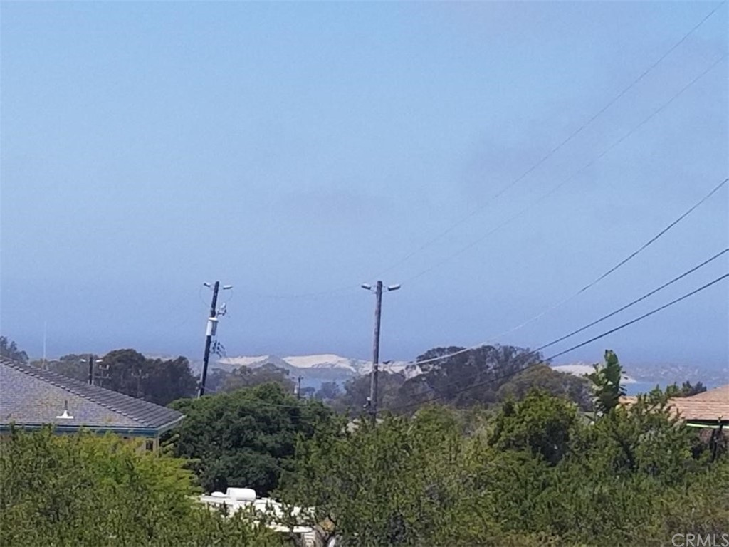 Photo of Oceanview Place, Los Osos, CA 93402