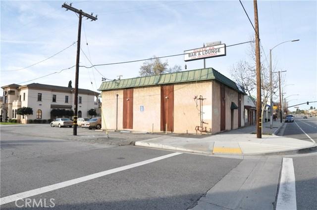 1062 E Las Tunas Drive, San Gabriel, CA 91776
