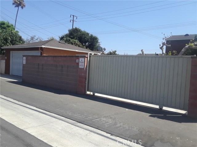 7851 Mcfadden Av, Midway City, CA 92655 Photo 9