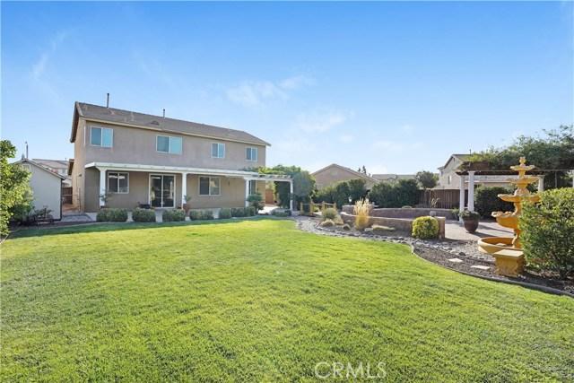 13785 Coolidge Wy, Oak Hills, CA 92344 Photo 28