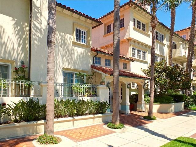 1901 E Ocean Boulevard 205, Long Beach, CA 90802