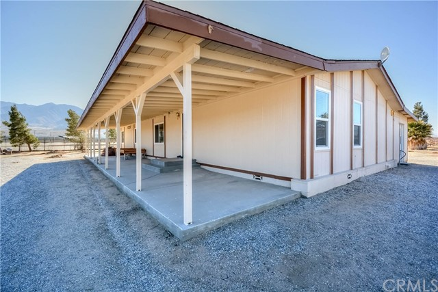 11078 High Rd, Lucerne Valley, CA 92356 Photo 1