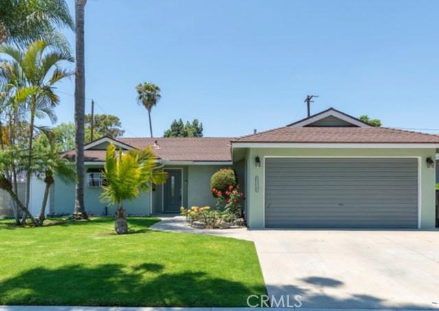 3003 MCNAB Avenue, Long Beach, CA 90808