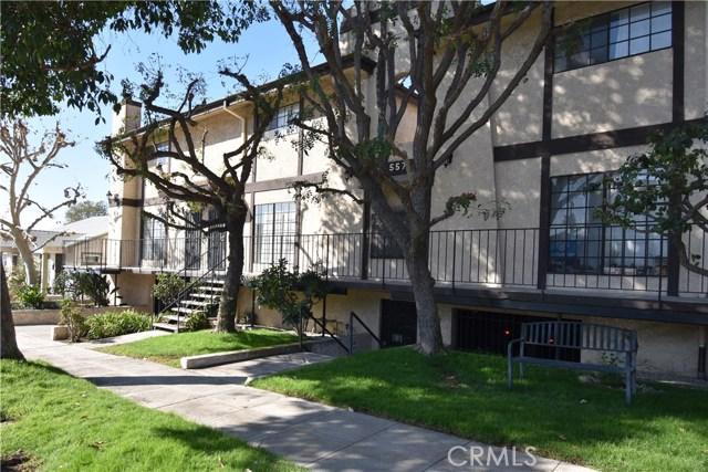 557 E Tujunga Avenue A, Burbank, CA 91501