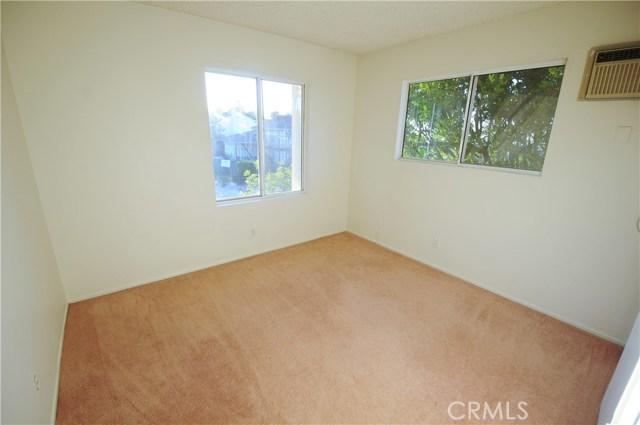 4966 Elkridge Drive, Rancho Palos Verdes, California 90275, 4 Bedrooms Bedrooms, ,3 BathroomsBathrooms,For Sale,Elkridge,SB20098072