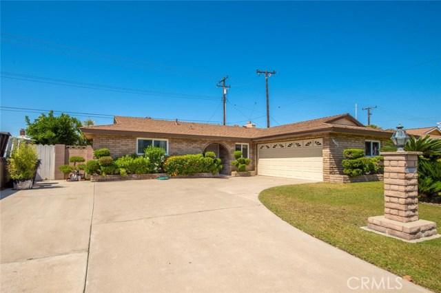 6751 Santa Catalina Avenue, Garden Grove, CA 92845