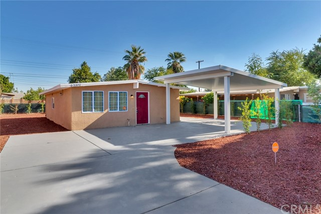 52372 Morgan Avenue, Coachella, CA 92236