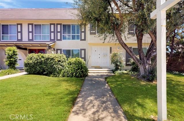 9730 Bloomfield Avenue, Cypress, CA 90630