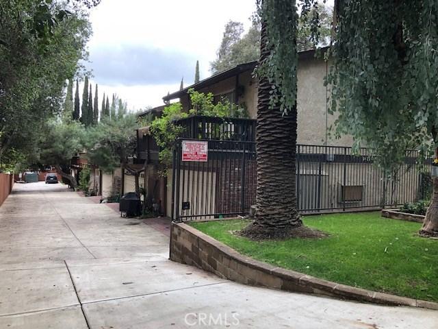 1415 El Sereno Avenue 5, Pasadena, CA 91103