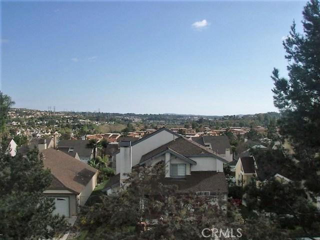 21326 Bishop, Mission Viejo, CA 92692