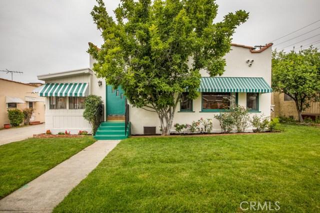 1061 Davis Avenue, Glendale, CA 91201