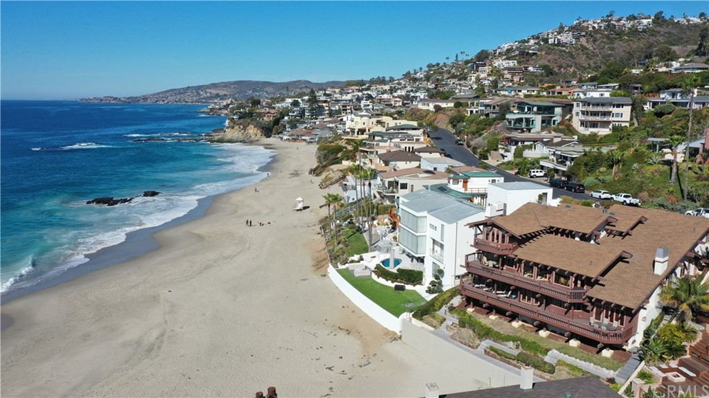 Photo of 25 Lagunita Drive, Laguna Beach, CA 92651