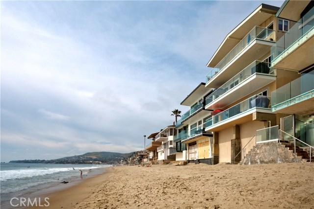 1249 Ocean Front, Laguna Beach, CA 92651