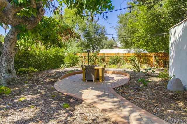 629 Douglas St, Pasadena, CA 91104 Photo 23