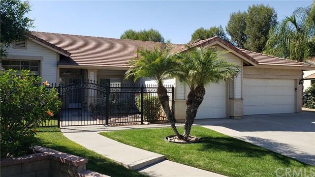 11872 Cambridge Road, Loma Linda, CA 92354