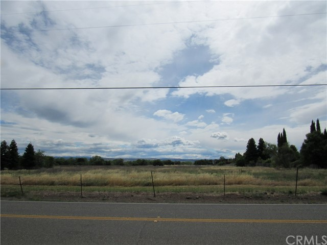 0 Garner Lane, Chico, CA 95926