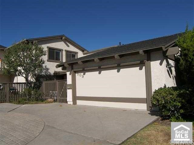 Image 2 for 509 Avenida Adobe, San Clemente, CA 92672