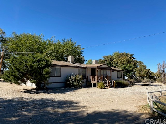 10892 Chickasaw Tr, Lucerne Valley, CA 92356 Photo 8