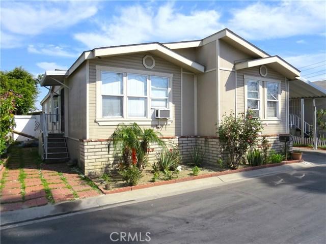 1616 S Euclid Street 5, Anaheim, CA 92802