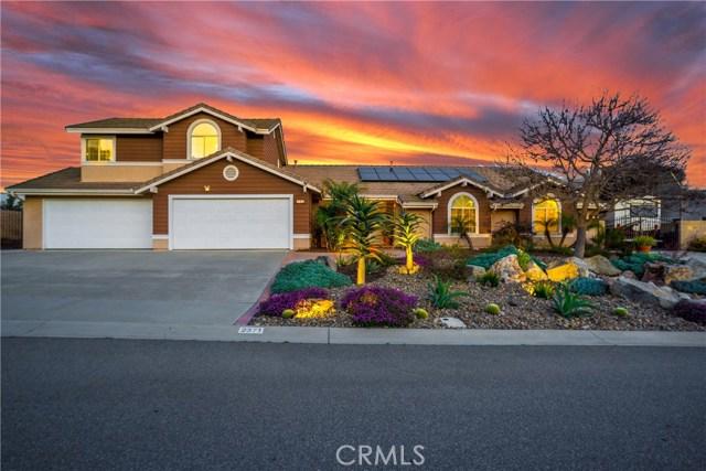 2371 Western Avenue, Norco, CA 92860
