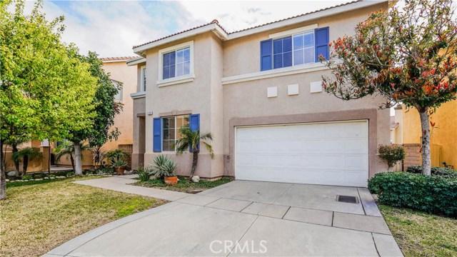 11879 Montgomery Drive, Rancho Cucamonga, CA 91730