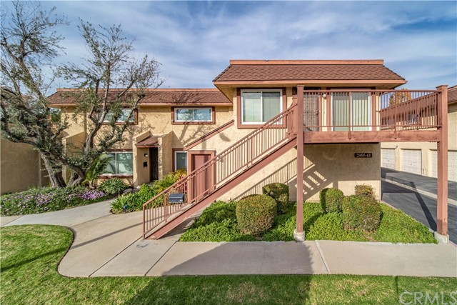Photo of 2061 E Greenhaven Street, Covina, CA 91724