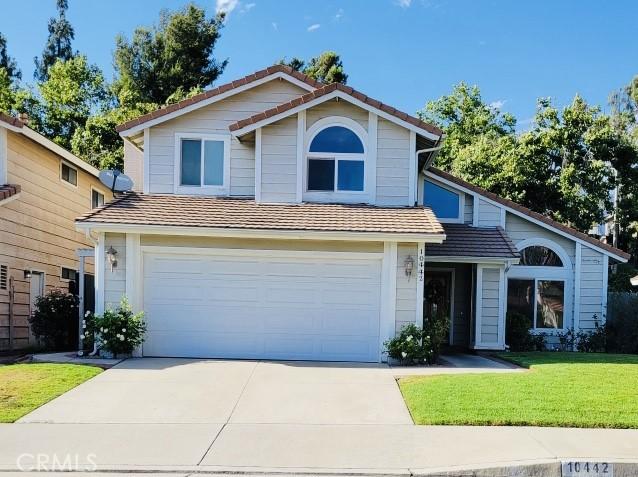 10442 Lavender Ct, Rancho Cucamonga, CA 91737 Photo