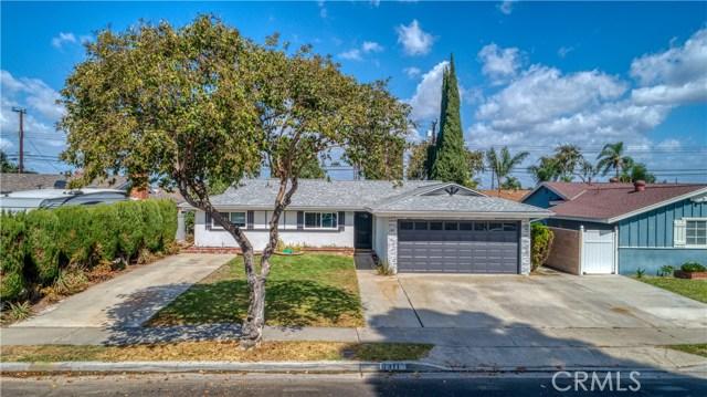 6311 Chapman Avenue, Garden Grove, CA 92845