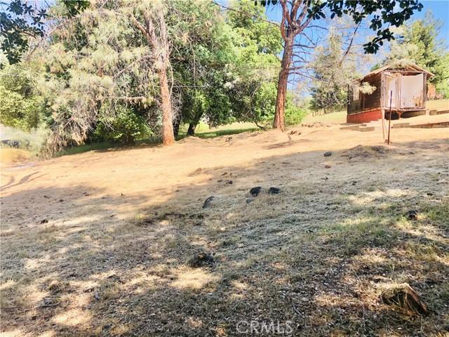 16789 Spruce Grove Rd, Hidden Valley Lake, CA 95467 Photo 5
