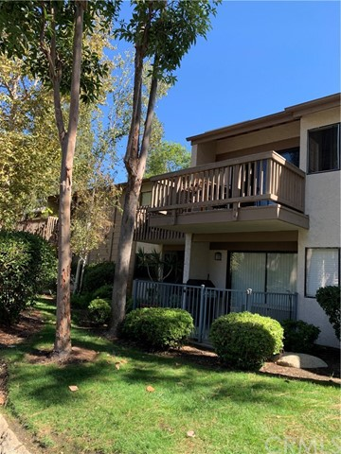 26701 Quail Creek 42, Laguna Hills, CA 92656