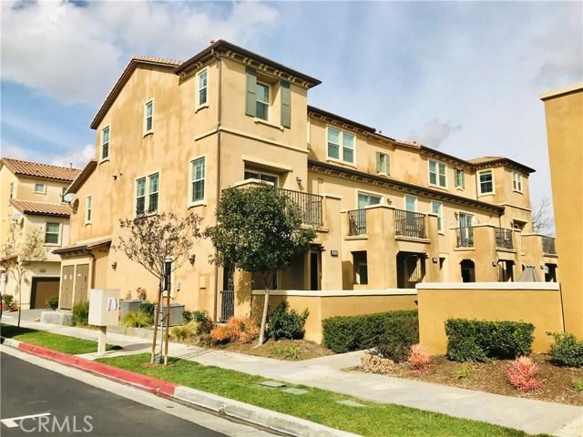 10422 Cherrylaurel Court, Santa Fe Springs, CA 90670