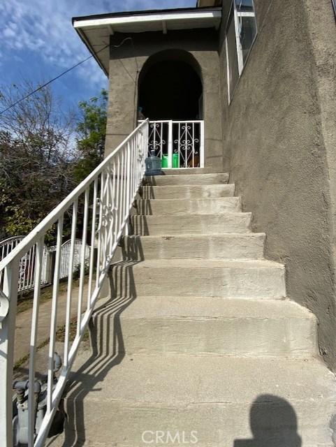 846 N Brannick Av, City Terrace, CA 90063 Photo 4
