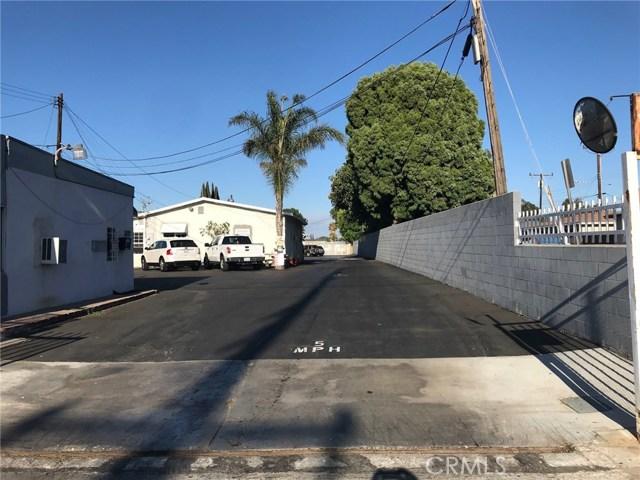 22324 Normandie Avenue, Torrance, CA 90502