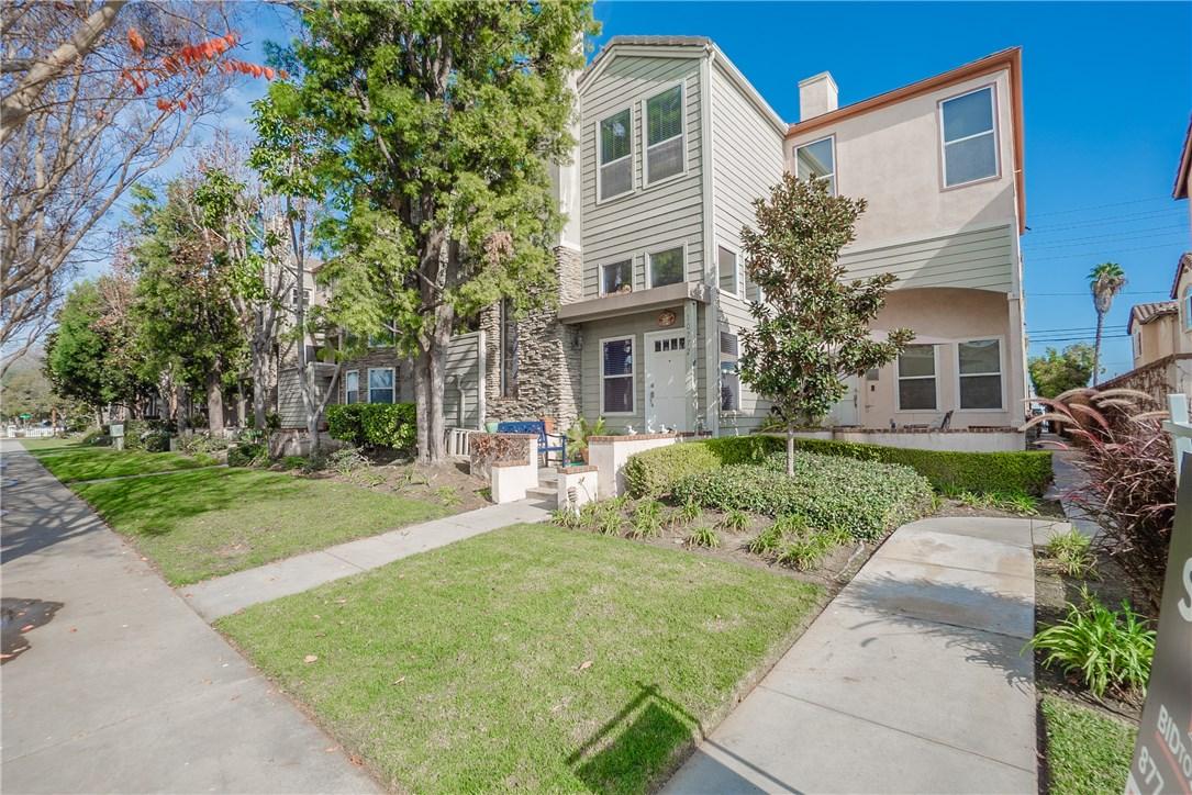 10776 Chestnut Street, Los Alamitos, CA 90720