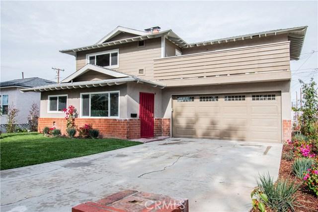 2677 E Jefferson Street, Carson, CA 90810