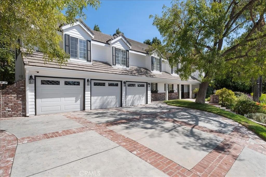 Photo of 2906 Olney Place, Burbank, CA 91504