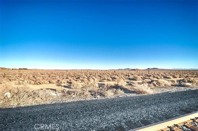 0 Sierra Hwy, Mojave, CA 93501