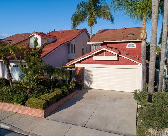 286 S Sherer Place, Compton, CA 90220