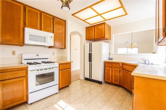 4620 Buckingham Ln, Carlsbad, CA 92010 Photo 9