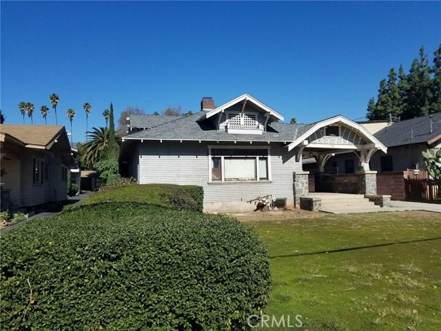 755 Santa Barbara St, Pasadena, CA 91101 Photo 0
