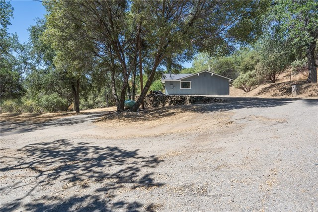 30966 Road 222, North Fork, CA 93643 Photo 3