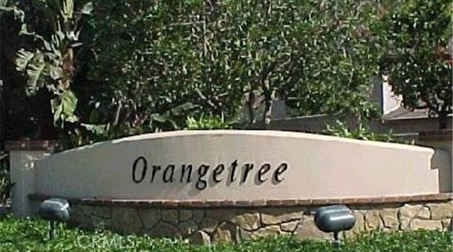 122 Orchard, Irvine, CA 92618 Photo 15