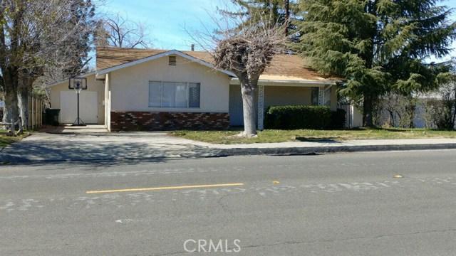 12354 2ND Street, Yucaipa, CA 92399