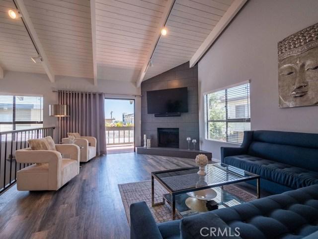 2112 Vanderbilt Lane E- Redondo Beach- California 90278, 2 Bedrooms Bedrooms, ,2 BathroomsBathrooms,For Sale,Vanderbilt,PW18140732