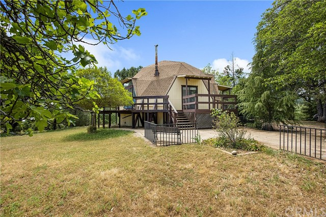 2163 Riggs Road, Lakeport, CA 95453