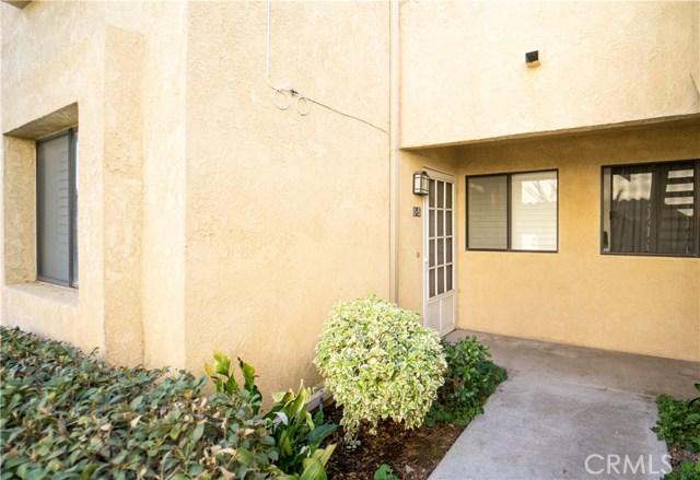 17333 Brookhurst Street D5, Fountain Valley, CA 92708