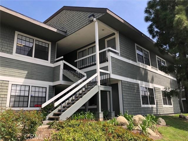 2900 Bristol, Costa Mesa, CA 92626